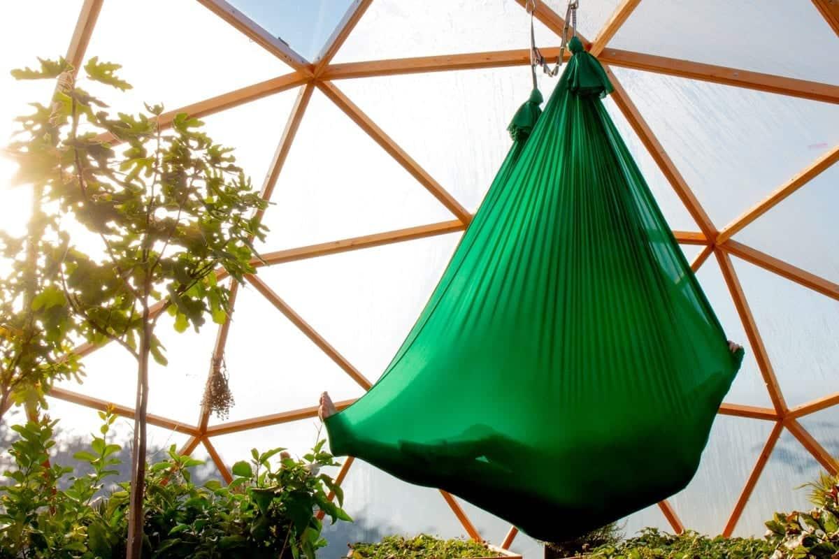 Yoga-Dome-Aerial-Tuch