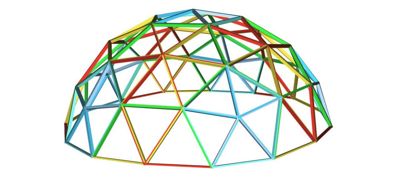 yoga-dome-cad